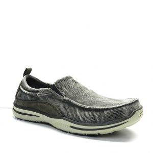 Mocassins SKECHERS 64654 - Escala Sabates i Complements
