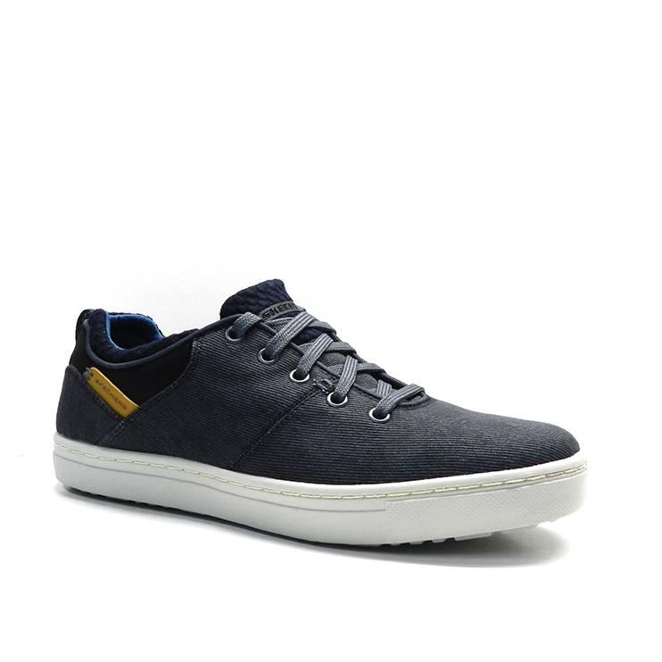 Zapato de cordones skechers 64964 - Escala Sabates