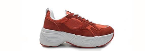 30ce0523047 Zapatos Online