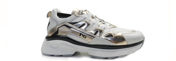 Zapatos Online | Zapatos mujer | Zapatos hombre Escala Sabates