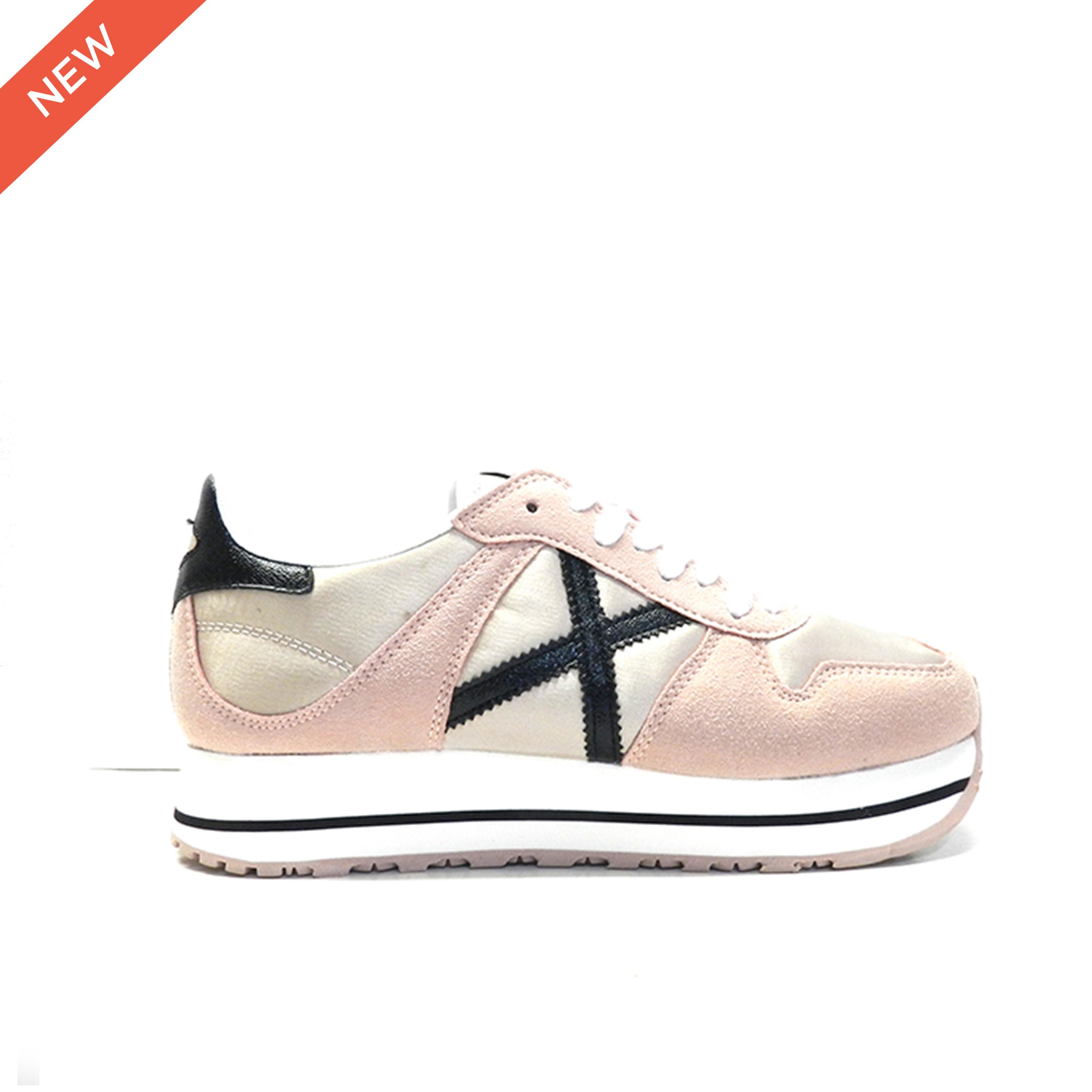 b69b8df1 Online Zapatos mujer Zapatos Escala hombre Zapatos Sabates ZdxO5wEE