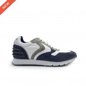 Zapatillas Deportivas Zapatos Hombre Hombre Mocasines Calzado De qqn1xf4