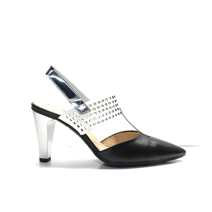 Zapatos HISPANITAS |