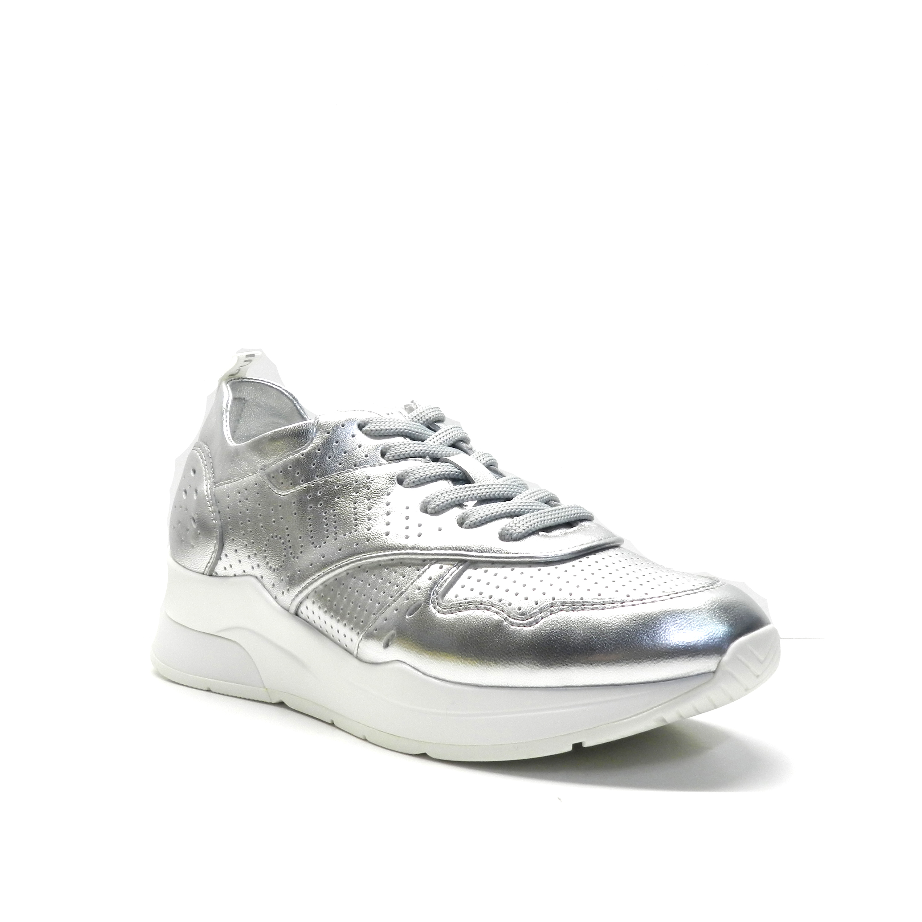 1c482849 Sneakers- Sneakers- LIU.JO KARLIE 14_escala sabates