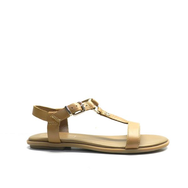 2577a6973f3 sandalias - TOMMY HILFIGER -escala sabates i complements