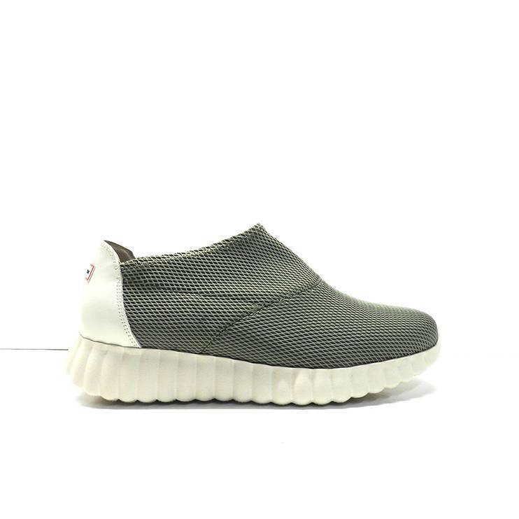 mejor baratas 4b008 f5b35 zapatos- WEEKEND 11152
