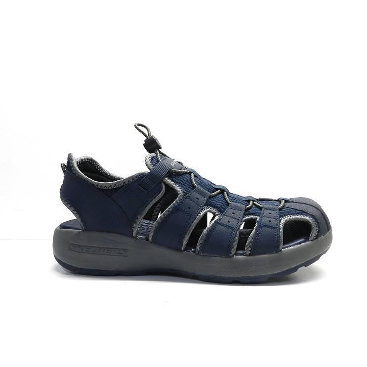 51834 Skechers Sandalias 51834 Skechers Sandalias 51834 Sandalias Skechers zjSUVMpGLq