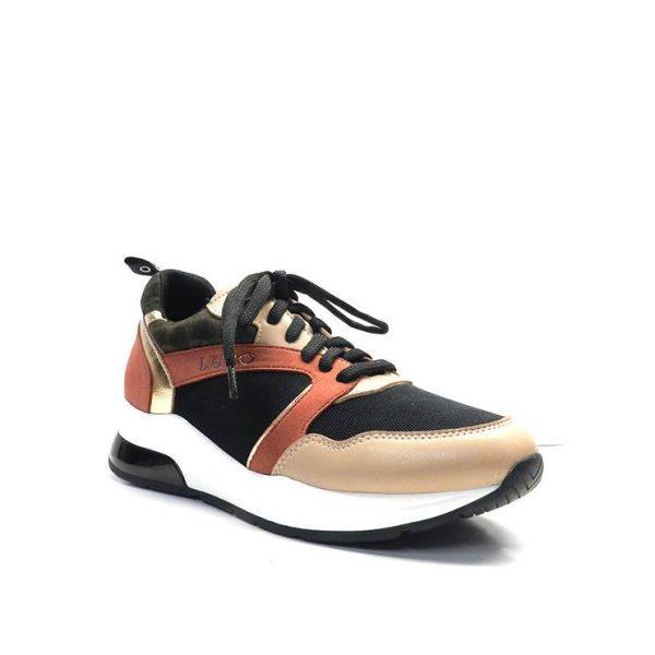 Sneakers- LIU.JO KARLIE 23