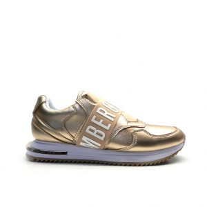 Sneakers- BIKKEMBERG HALED
