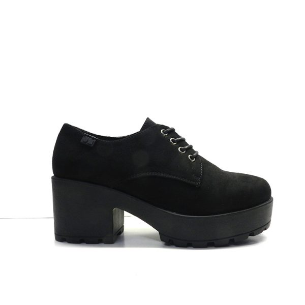 zapatos-COOL WAY CRUISE