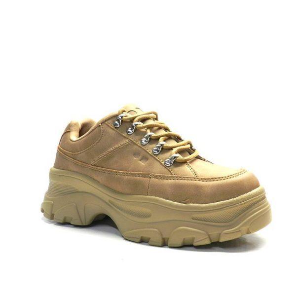sneakers-COOL WAY WANDER