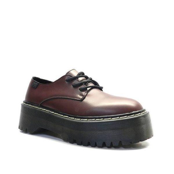 zapatos-COOL WAY ABIAS