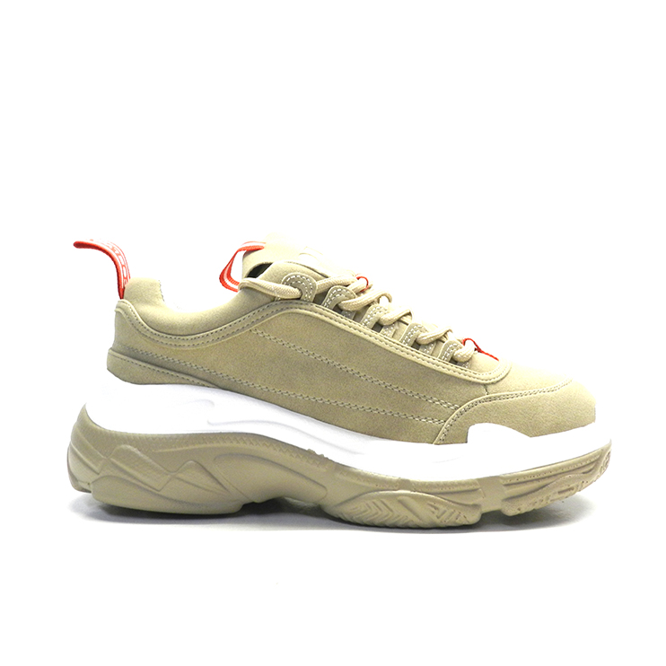 sneakers-COOL WAY SHIA