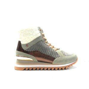 Sneakers-GIOSEPPO 56773 BECH