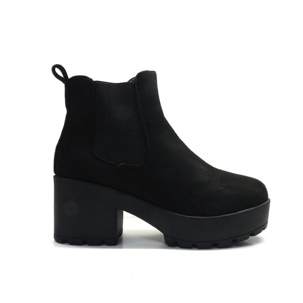 botin- COOLWAY IRBY