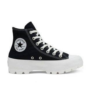 Casual - CONVERSE Lugged Seasonal