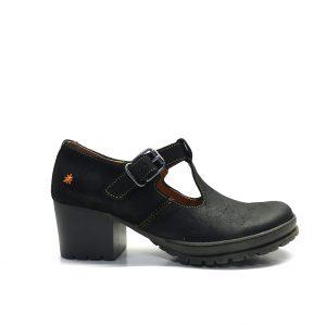 zapatos- ART 1236