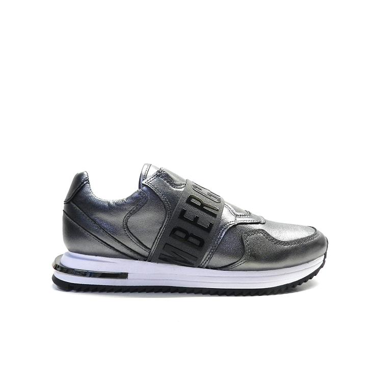 Sneakers- BIKKEMBERG HEANDRA