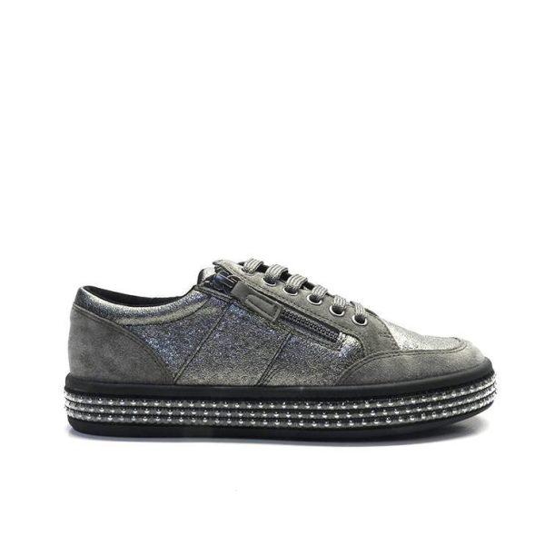 Sneakers- GEOX D94FFE