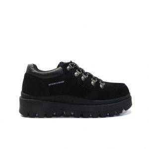 sneakers -SKECHERS 48582