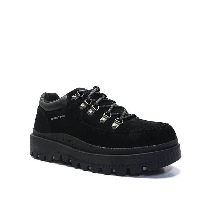sneakers -SKECHERS 48582