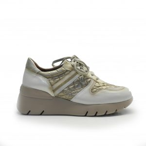 sneakers - HISPANITAS RUHT CHI99357