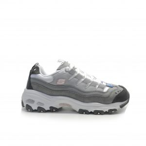sneakers -SKECHERS 13141
