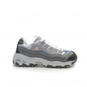 sneakers -SKECHERS 13141