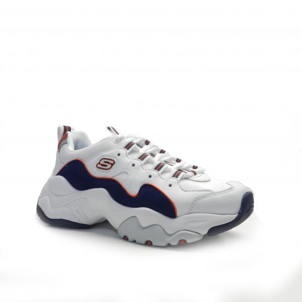 sneakers -SKECHERS 12955