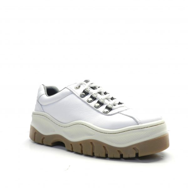 Sneakers- ESCALA1025