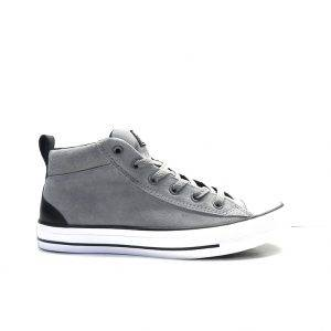 Sneakers-CONVERSE 161466C