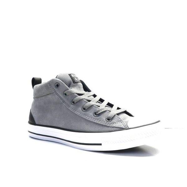 Sneakers-CONVERSE 161466C