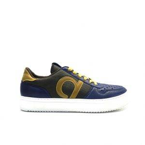 sneakers- DUUO RADIO 045