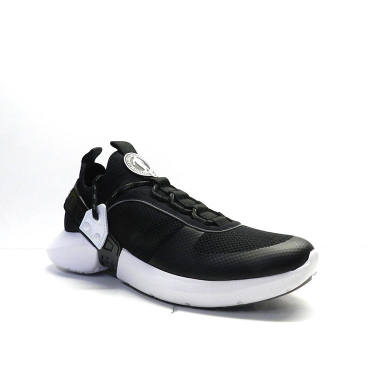 Sneakers- BIKKEMBERG GREGG