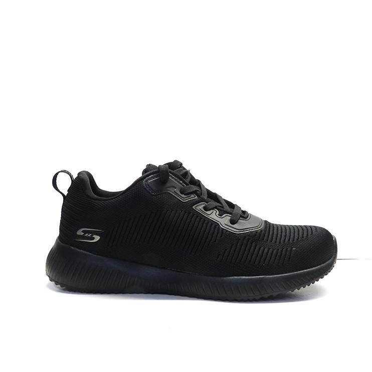 sneakers -SKECHERS 32504