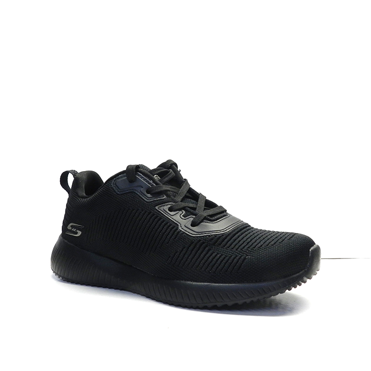 sneakers -SKECHERS 32504