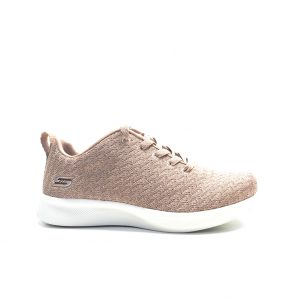 sneakers -SKECHERS 32803