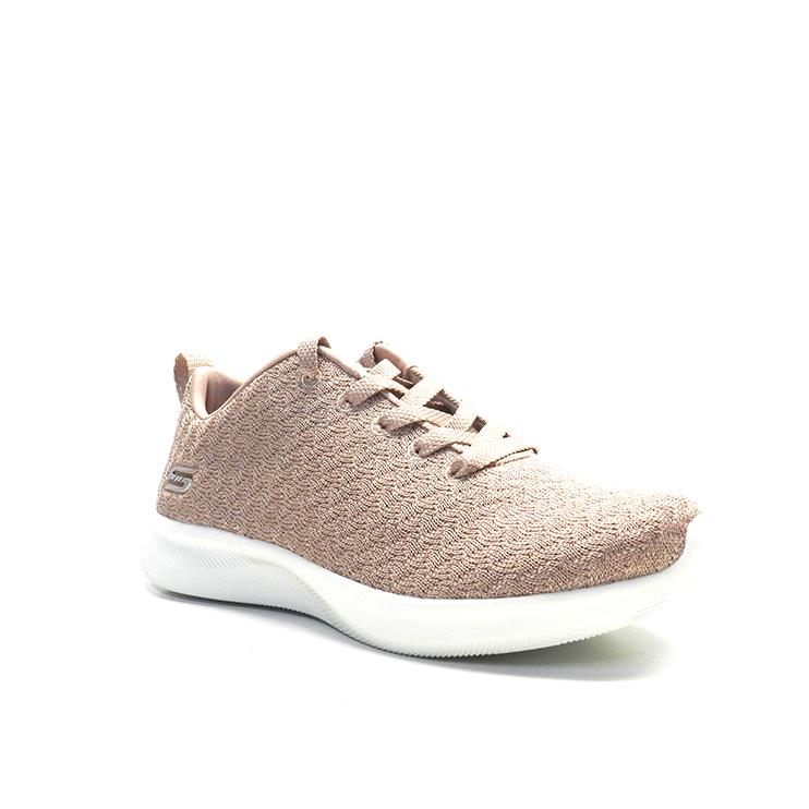 sneakers -SKECHERS 32803