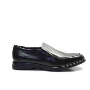 zapatos- STONEFLY 210022