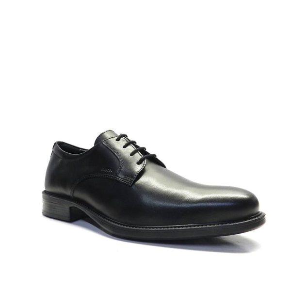 zapato- GEOX U52WID