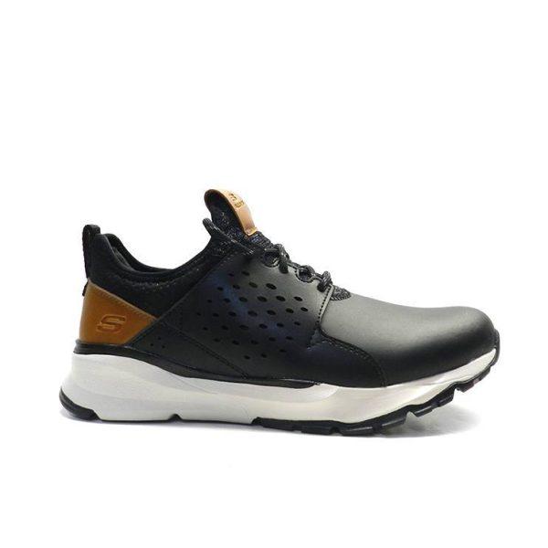 sneakers -SKECHERS 65732