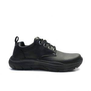 sneakers -SKECHERS 66421