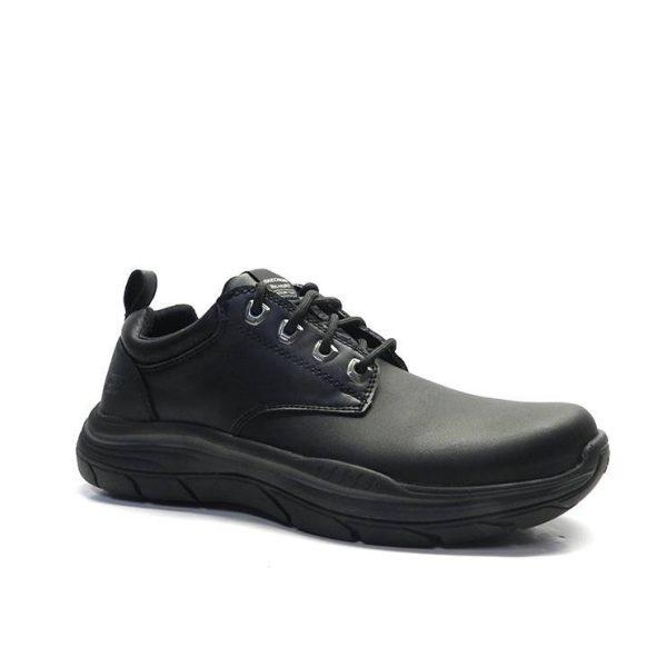sneakers -SKECHERS 66421
