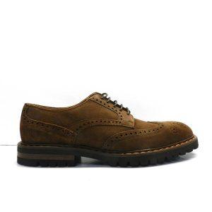 zapatos- CALCE 416-OTT