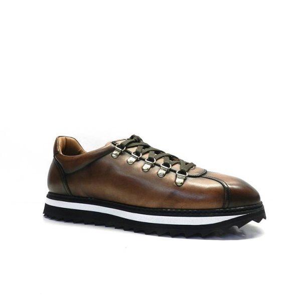 zapatos- CALCE 444