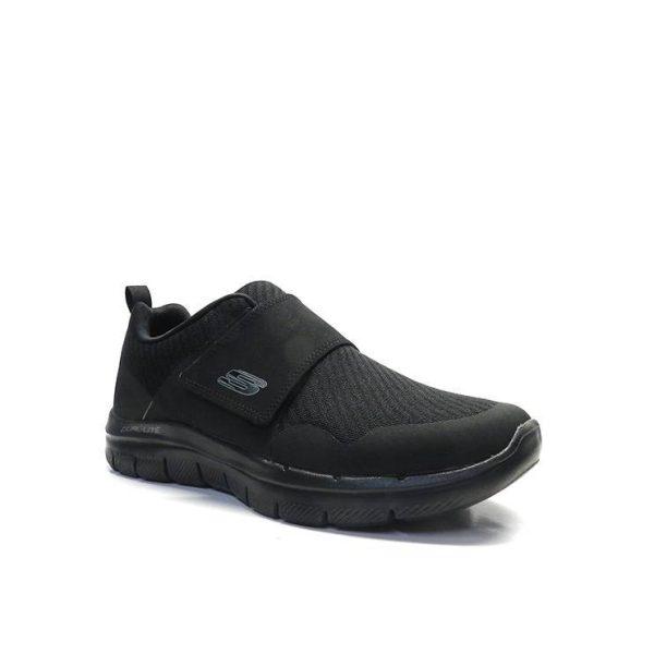 sneakers -SKECHERS 52183N