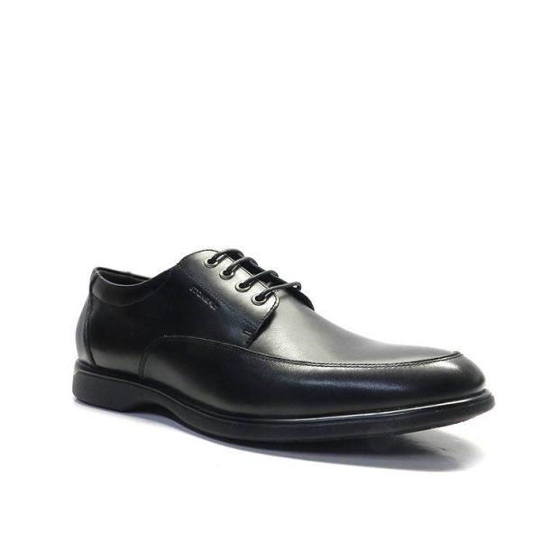 zapatos- STONEFLY 210023