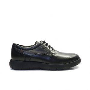 zapatos- STONEFLY 212211