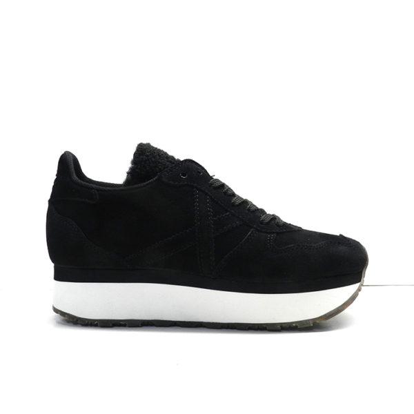 Sneakers- MUNICH SUPER SKY 15