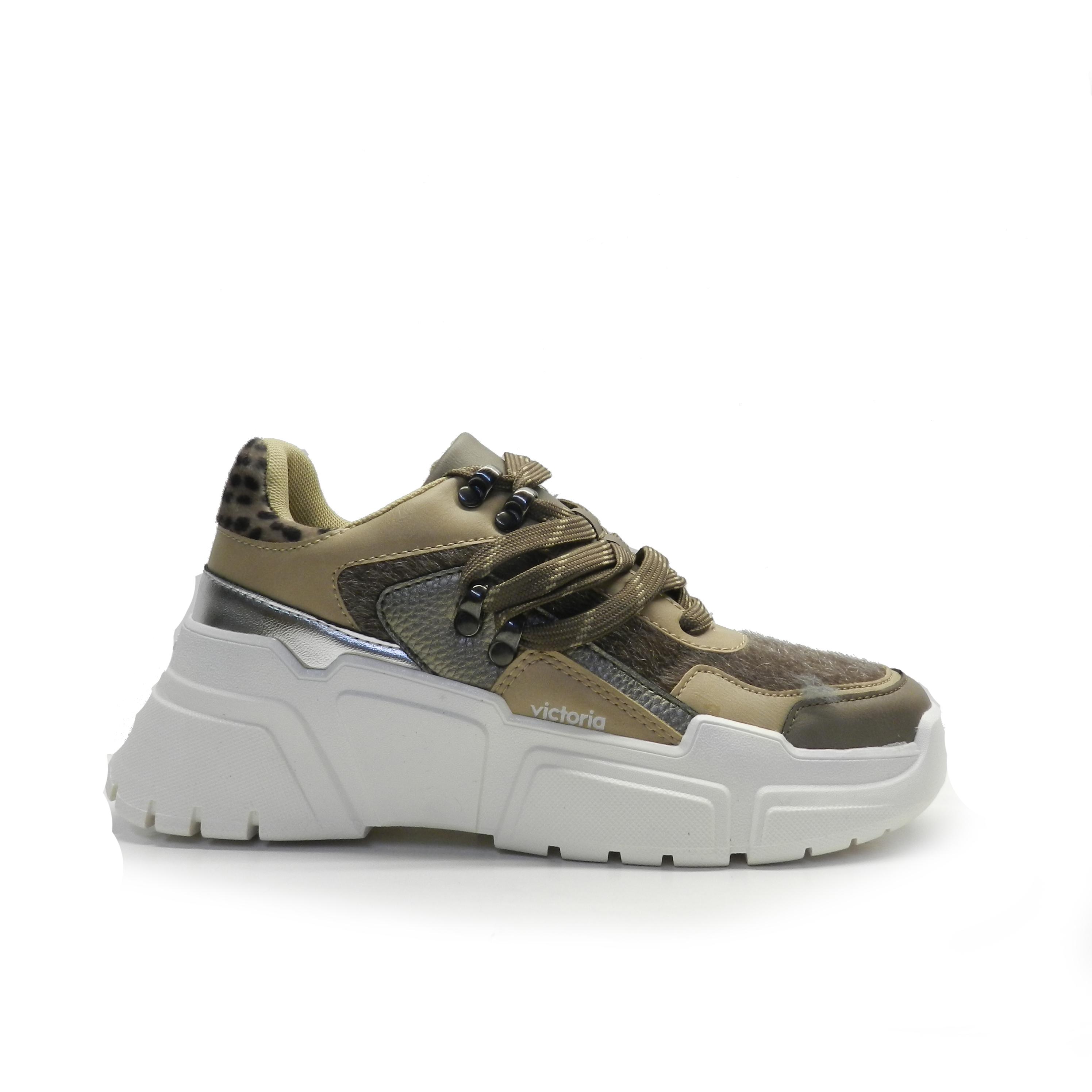 Sneakers-VICTORIA 149100